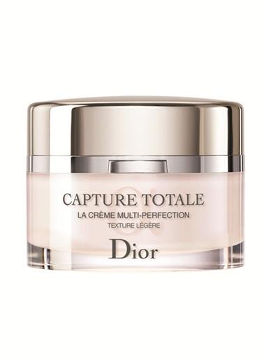 Onarıcı-Dior